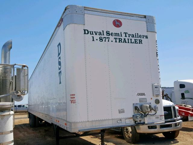 click here to view 2013 GREAT DANE TRAILER TRAILER at IBIDSAFELY