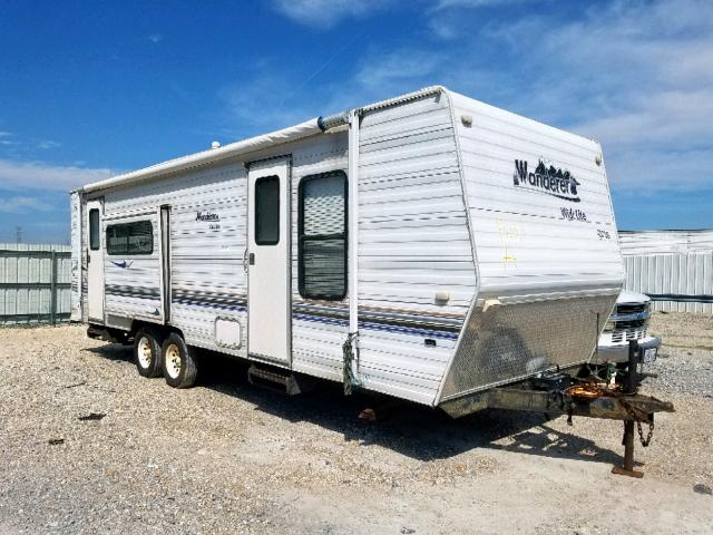 click here to view 2002 THOR CAMPER at IBIDSAFELY