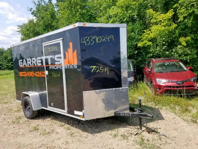 click here to view 2017 DIAMOND REO CARGO TRAI at IBIDSAFELY