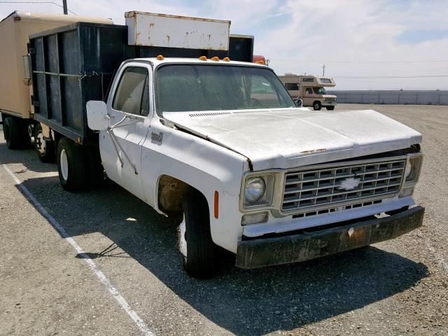 CCL336Z139749-1976-chevrolet-dumptruck-0