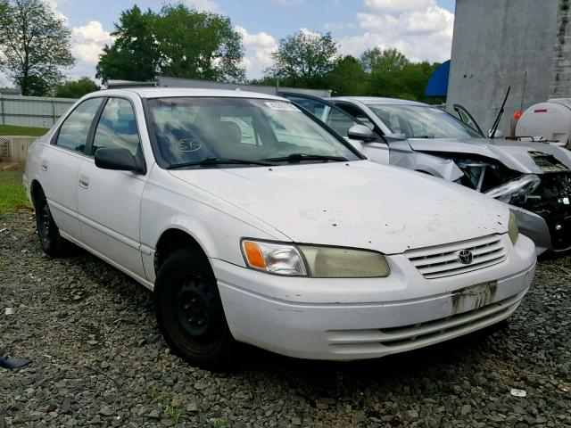 1998 Toyota Camry CE for sale in Hillsborough, NJ