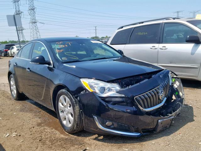 click here to view 2014 BUICK REGAL PREM at IBIDSAFELY