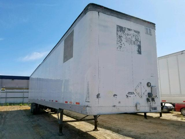 click here to view 1999 LUFK TRAILER at IBIDSAFELY