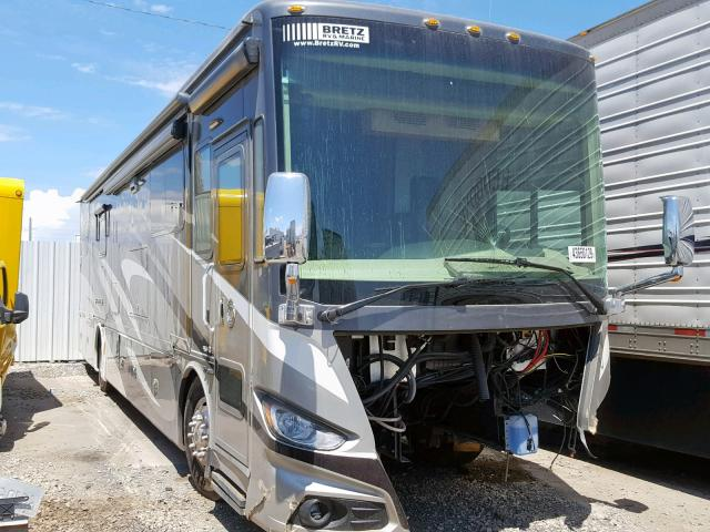 click here to view 2018 FREIGHTLINER CHASSIS XC at IBIDSAFELY