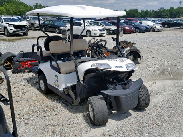 click here to view 2018 GOLF CART at IBIDSAFELY