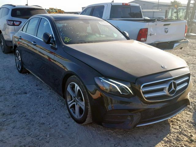 click here to view 2017 MERCEDES-BENZ E 300 at IBIDSAFELY