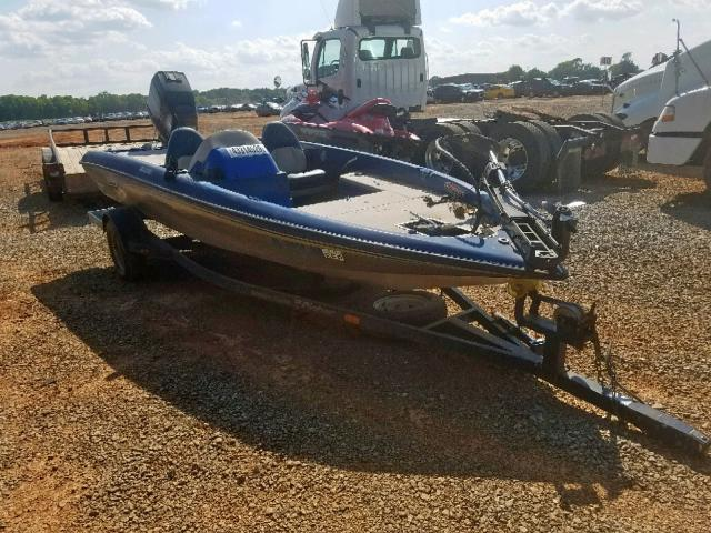 click here to view 1997 FISH FISHER F17 at IBIDSAFELY