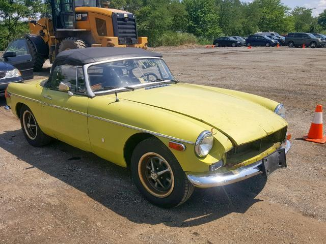 click here to view 1974 MG MGB at IBIDSAFELY