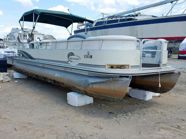 2000 Lowe Glass/boat for Sale in Gainesville GA - Lot: 41544959