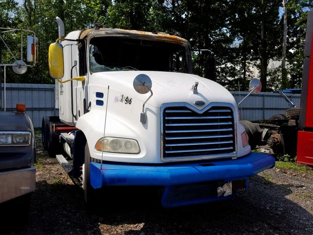 click here to view 2002 MACK 600 CX600 at IBIDSAFELY