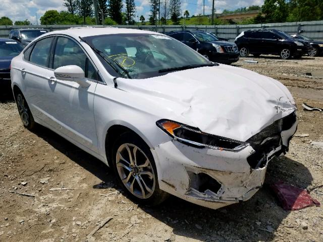 click here to view 2019 FORD FUSION SEL at IBIDSAFELY