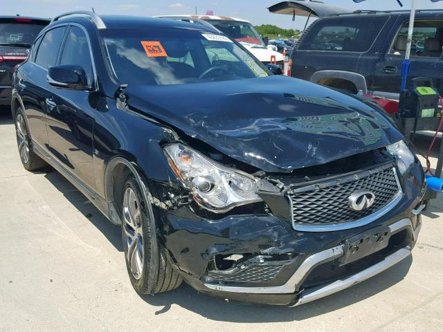 click here to view 2017 INFINITI QX50 at IBIDSAFELY