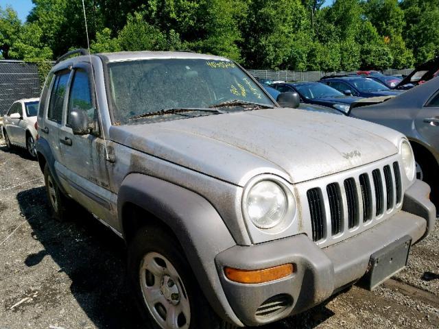 1J4GL48K33W512592-2003-jeep-liberty-sp