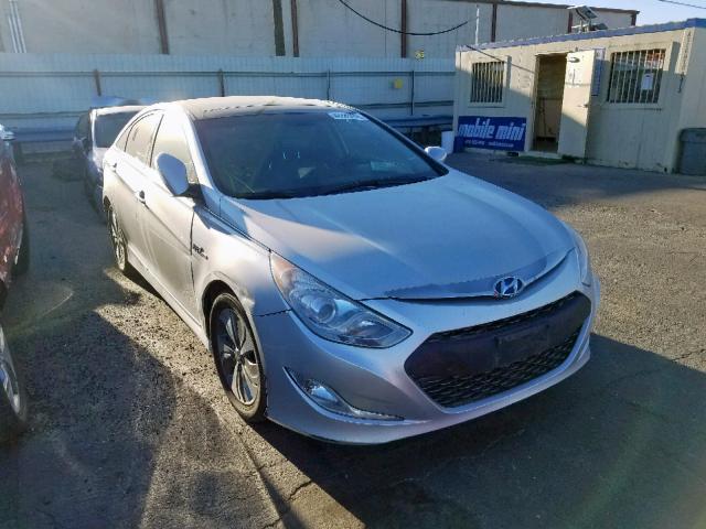 2015 Hyundai Sonata Hybrid >> 2015 Hyundai Sonata Hybrid For Sale At Copart Sacramento Ca Lot 43369409 Salvagereseller Com