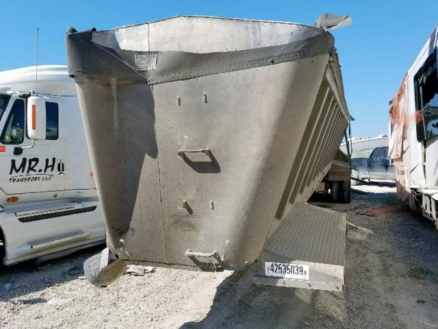 click here to view 1999 VANT DUMP TRAIL at IBIDSAFELY