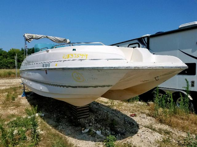 click here to view 1999 BAYL BOAT at IBIDSAFELY