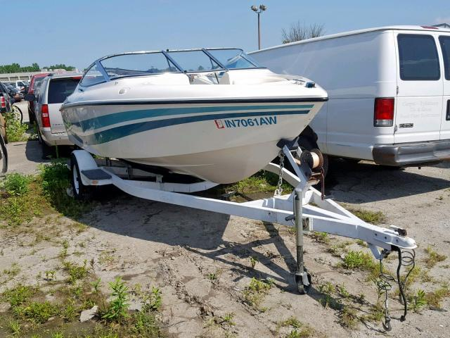 click here to view 1993 BAJA BOAT at IBIDSAFELY