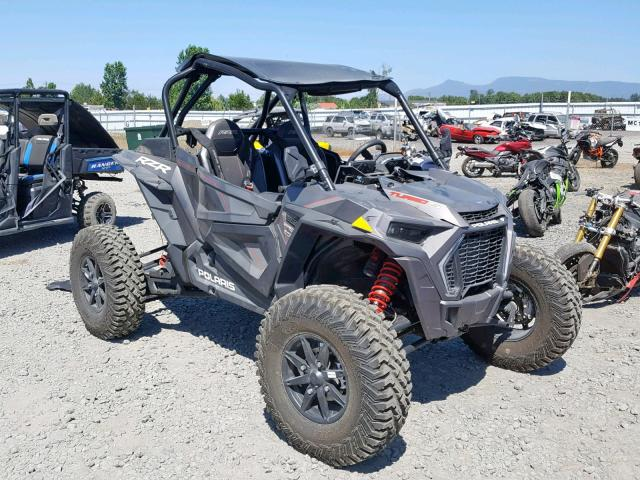 click here to view 2019 POLARIS RZR XP TUR at IBIDSAFELY