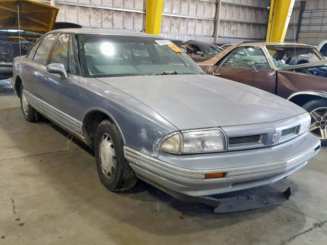 click here to view 1992 OLDSMOBILE 88 ROYALE at IBIDSAFELY