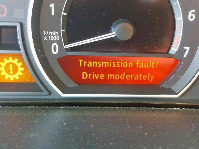 2006 BMW 750 I 4 8L 8 for Sale in Greenwood NE - Lot: 43731459