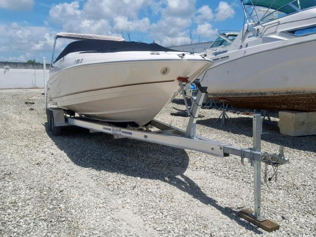 click here to view 2001 REGA MARINE/TRL at IBIDSAFELY