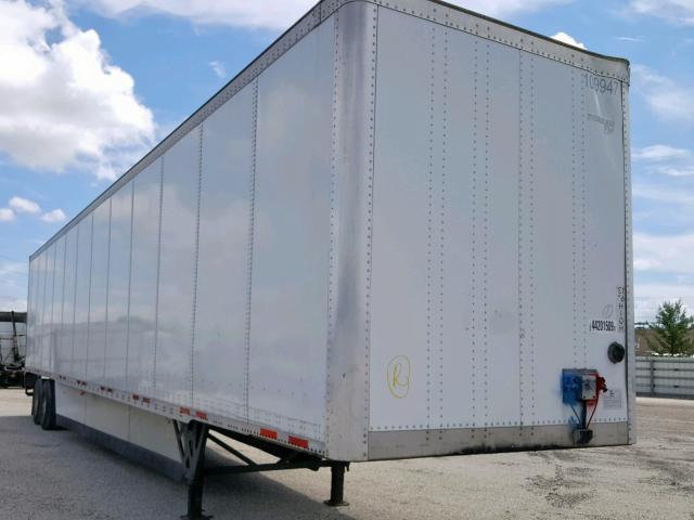 click here to view 2015 WABASH TRAILER at IBIDSAFELY
