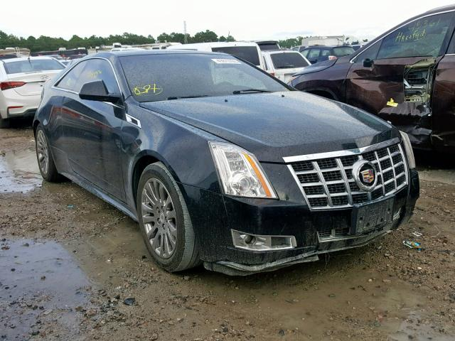 click here to view 2013 CADILLAC CTS PREMIU at IBIDSAFELY