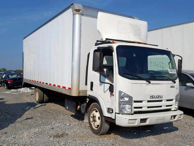 click here to view 2014 ISUZU NRR at IBIDSAFELY