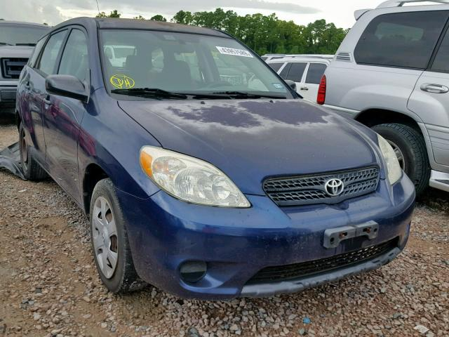 2006 Toyota Corolla MA for sale in Houston, TX