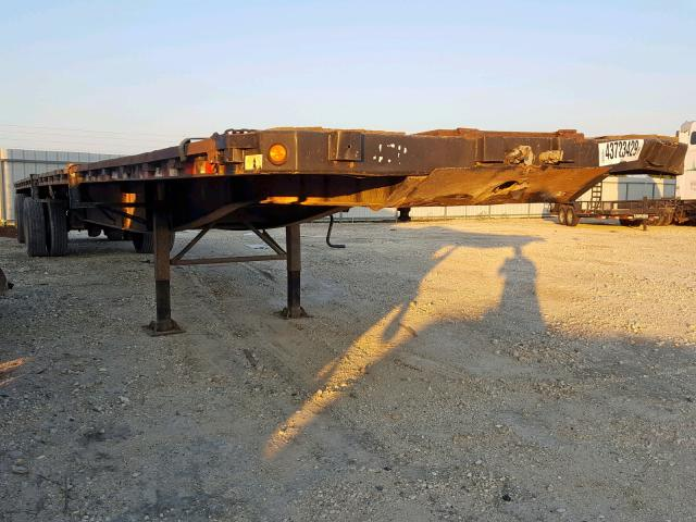 click here to view 1997 LUFK TRAILER at IBIDSAFELY