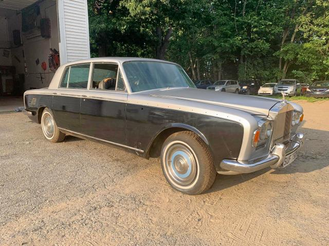 click here to view 1969 ROLLS-ROYCE ALL MODELS at IBIDSAFELY