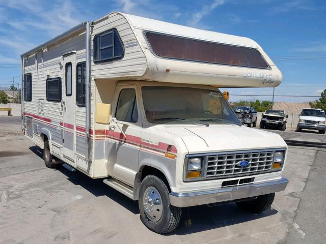 click here to view 1989 JABO ECONOLINE at IBIDSAFELY