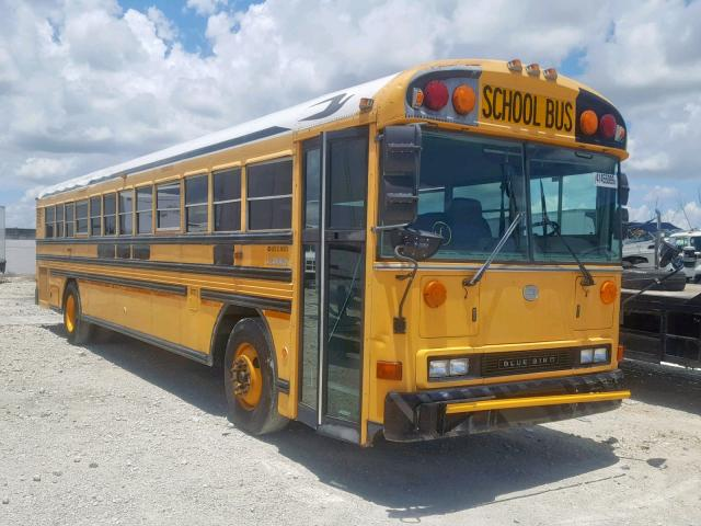 By Photo Congress || School Buses For Sale In Florida