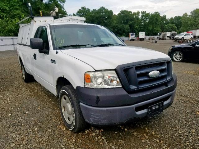 1FTRF12288KB80466-2008-ford-f150