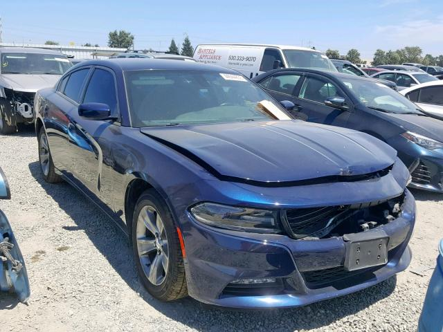 2C3CDXHG9FH869944-2015-dodge-charger