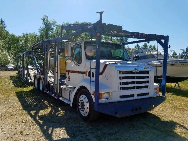 click here to view 2000 STERLING TRUCK LT 9500 at IBIDSAFELY