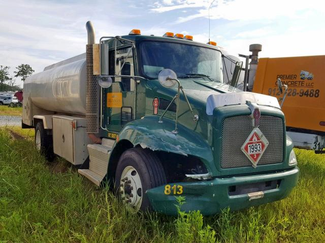 click here to view 2016 KENWORTH CONSTRUCTI at IBIDSAFELY