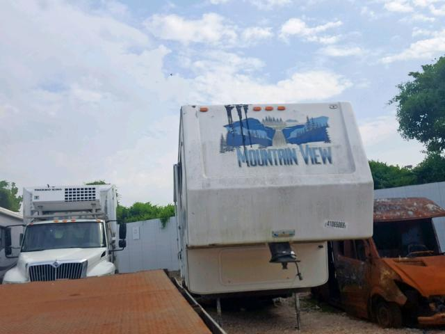 click here to view 1994 NEWR M-2985 at IBIDSAFELY