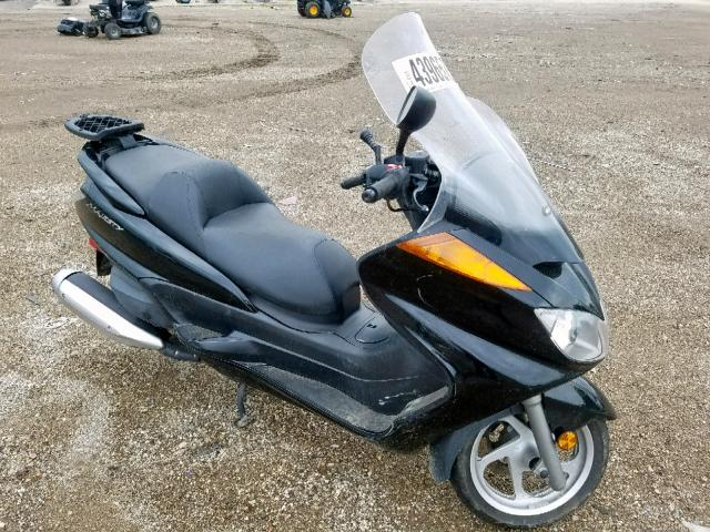 click here to view 2008 YAMAHA YP400 at IBIDSAFELY