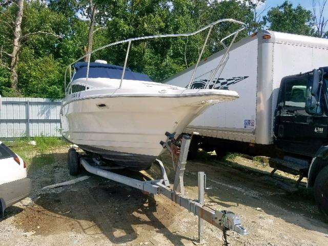 click here to view 1998 BAYL MARINE/TRL at IBIDSAFELY