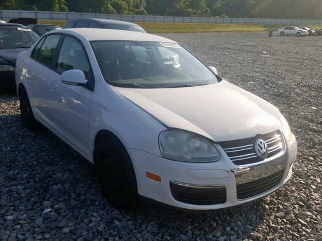 Salvage Volkswagen Cars for Sale – damaged, repairable - A
