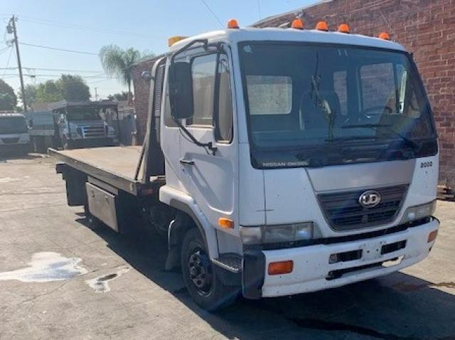 click here to view 2008 NISSAN DIESEL UD2000 at IBIDSAFELY