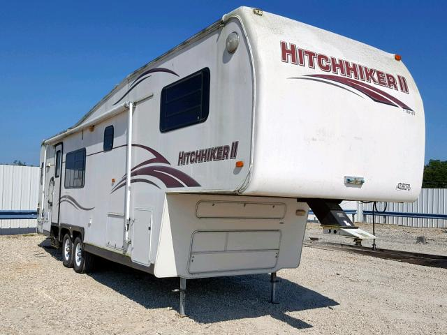 click here to view 1998 NUWA HITCHHIKER at IBIDSAFELY