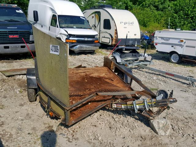 click here to view 2000 OTHR TRAILER at IBIDSAFELY