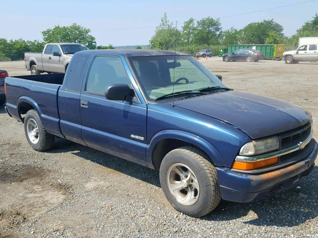 1GCCS1947XK171488-1999-chevrolet-s-truck-s1
