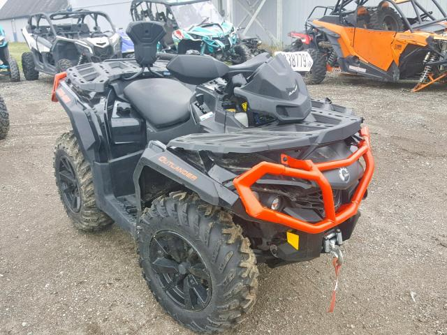 click here to view 2019 CAN-AM OUTLANDER at IBIDSAFELY