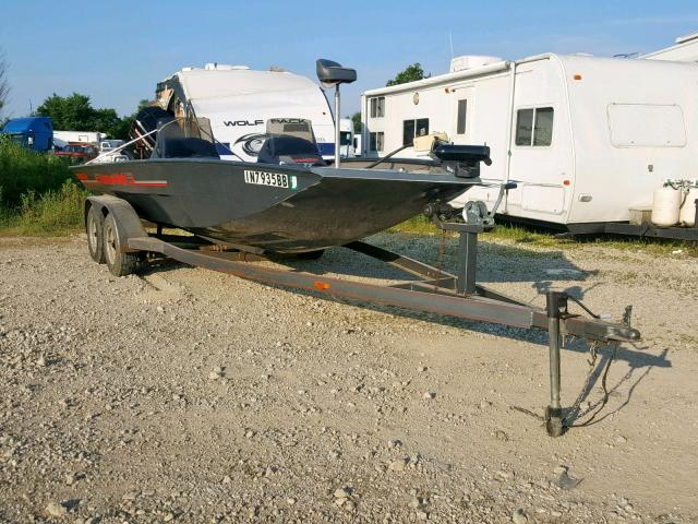 click here to view 1994 ALMC PRO 62 at IBIDSAFELY