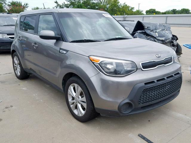 click here to view 2015 KIA SOUL + at IBIDSAFELY