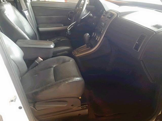 2006 Pontiac Torrent 3 4l 6 For Sale In Phoenix Az Lot 43693999