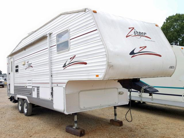 click here to view 2005 CROS 5TH WHEEL at IBIDSAFELY
